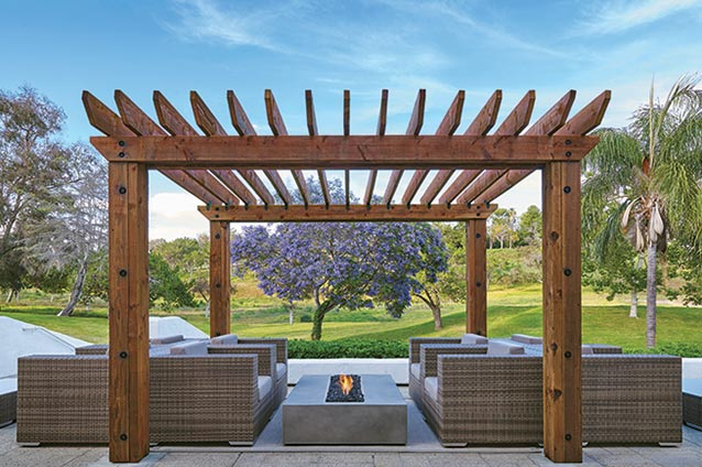 karlan pergola 51227 working