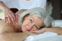 Massage and Cancer: A Viable Option?
