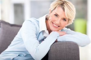 What you need to know about women's bladder control