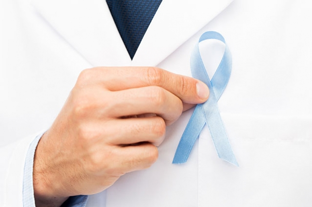 Prostate Screenings:  Better Safe Than Sorry