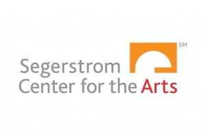 Segerstrom Center for the Arts 2017 – 2018. Chamber Music Series