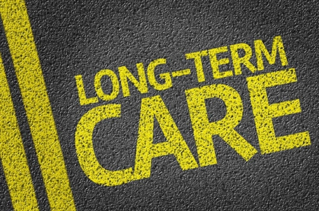 Long-term Care 101:  Start with the Last Person Standing and Work Backwards