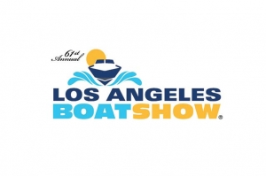 Discover Boats at Every Budget at the 2017 Los Angeles Boat Show®
