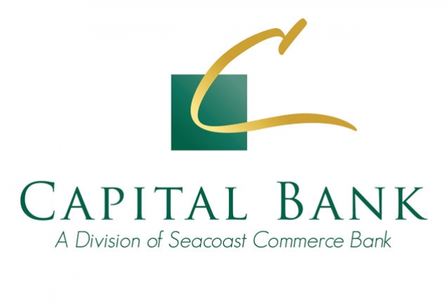 Capital Bank welcomes  Donald  Solsby  as Senior Vice President  and Orange County Regional Commercial Banking Manager