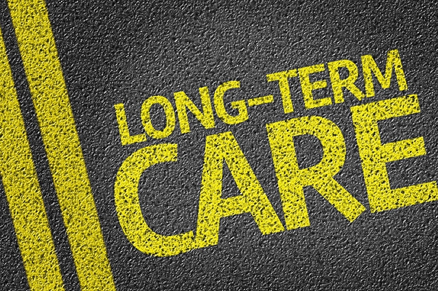 LTC 101:  Can My Parents Get Long-term Care Coverage?