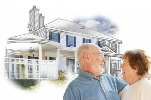 Reverse Mortgage Update