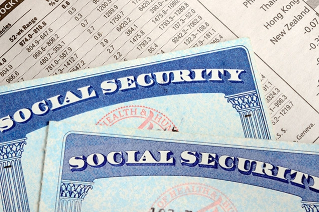 Social Security: Two Benefit Strategies Eliminated