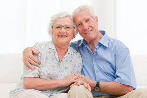 Low Cost Options for Helping You Age at Home