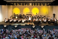 "Pacific Symphony to perform live  John Williams' memorable score  to one of the best-loved films of our time – ""Raiders of the Lost Ark""–  for thrilling night at the movies"