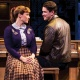 Broadway's Smash Hit Beautiful   The Carole King Musical   returns to  Segerstrom Center for the Arts