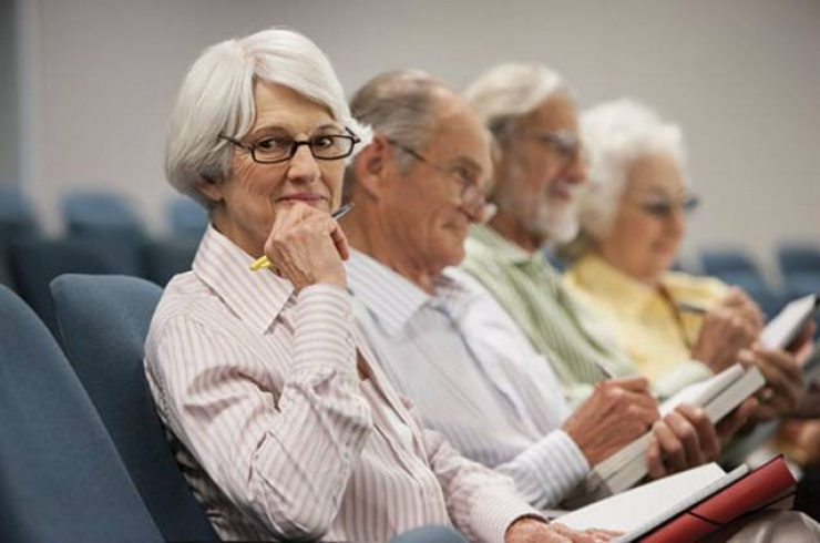 Start Planning  Your Medicare  Moves