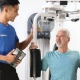 The Perfect Workout: 20 Minutes to Reverse the Effects of Aging