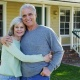 Be in The Know:  Home Sellers Have Options